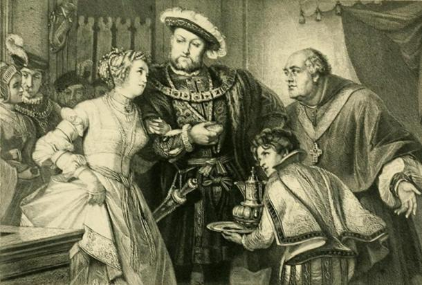 henry-viii-and-anne-boleyn