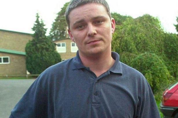 ian-huntley