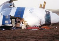 lockerbie-bombing