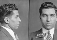 lucky-luciano