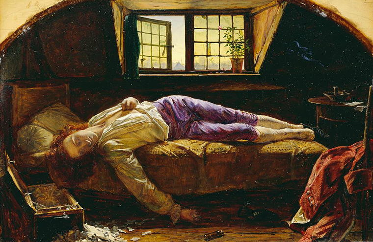 thomas-chatterton