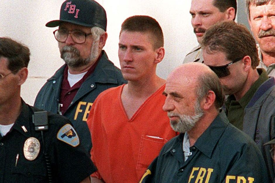 timothy-mcveigh
