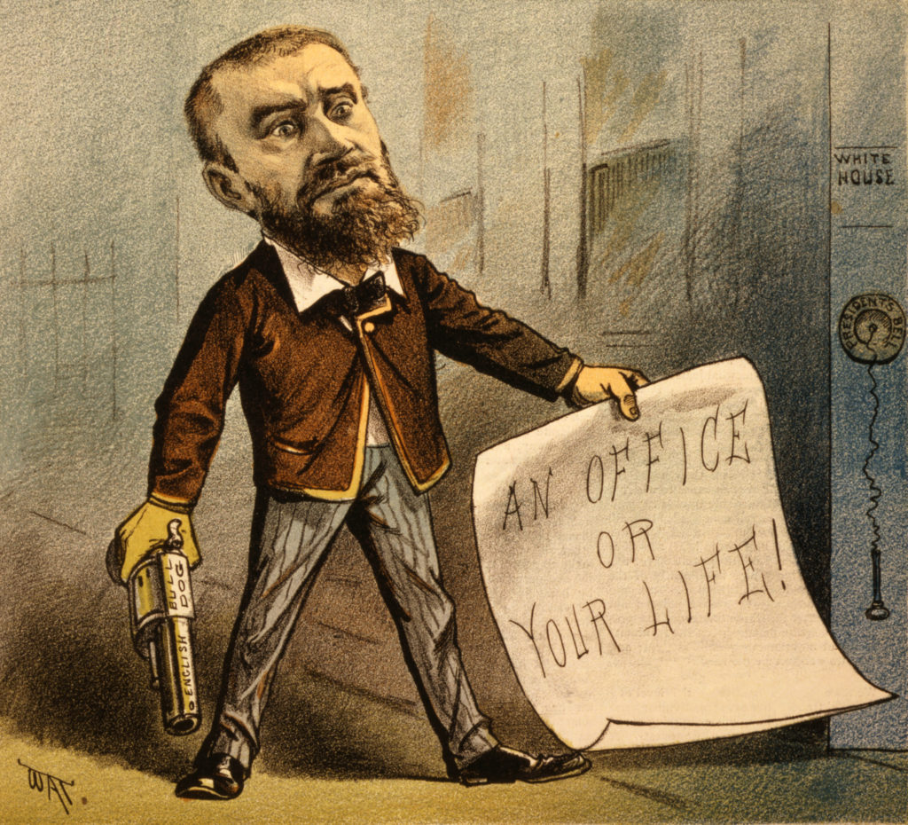 charles-julius-guiteau