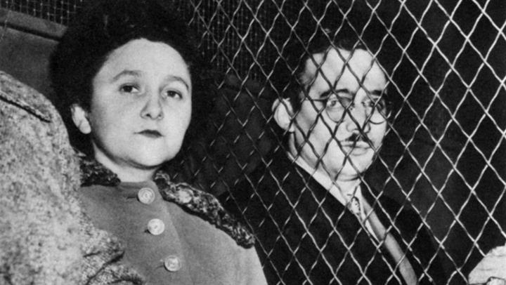 ethel-and-julius-rosenberg