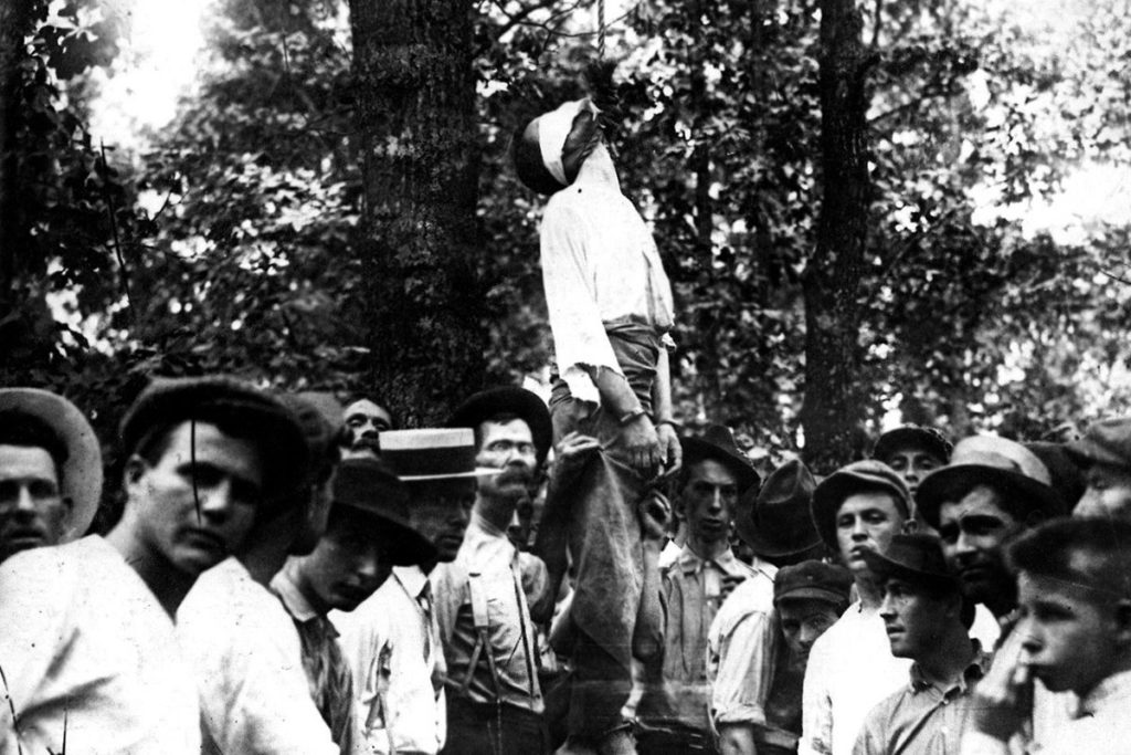 murder-of-mary-phagan-the-lynching-of-leo-frank