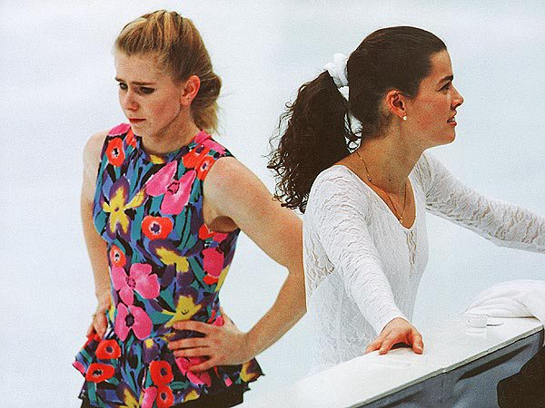 tonya-harding-&-nancy-kerrigan