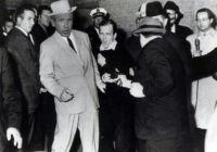 lee-harvey-oswald-and-jack-ruby